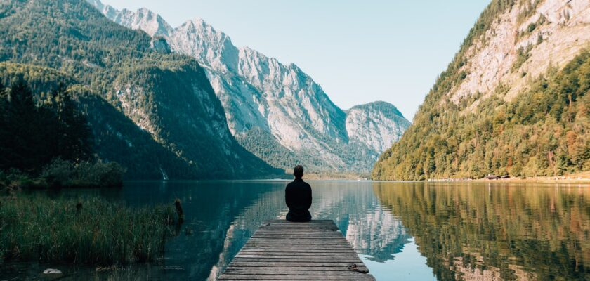 How to Look After Your Mental Health